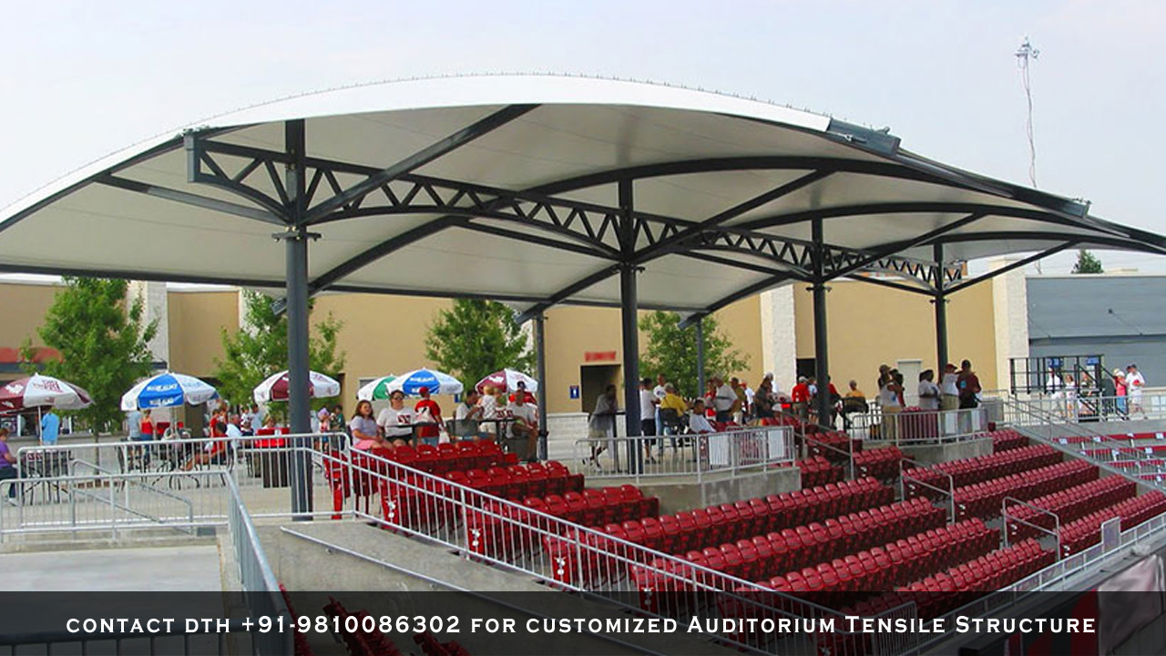 Auditorium-Tensile-Structure1