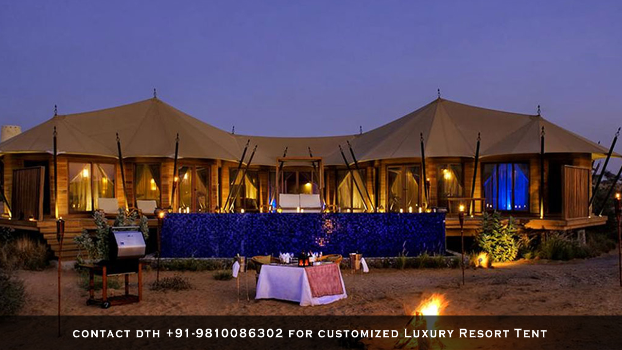 Luxury-Resort-Tent1