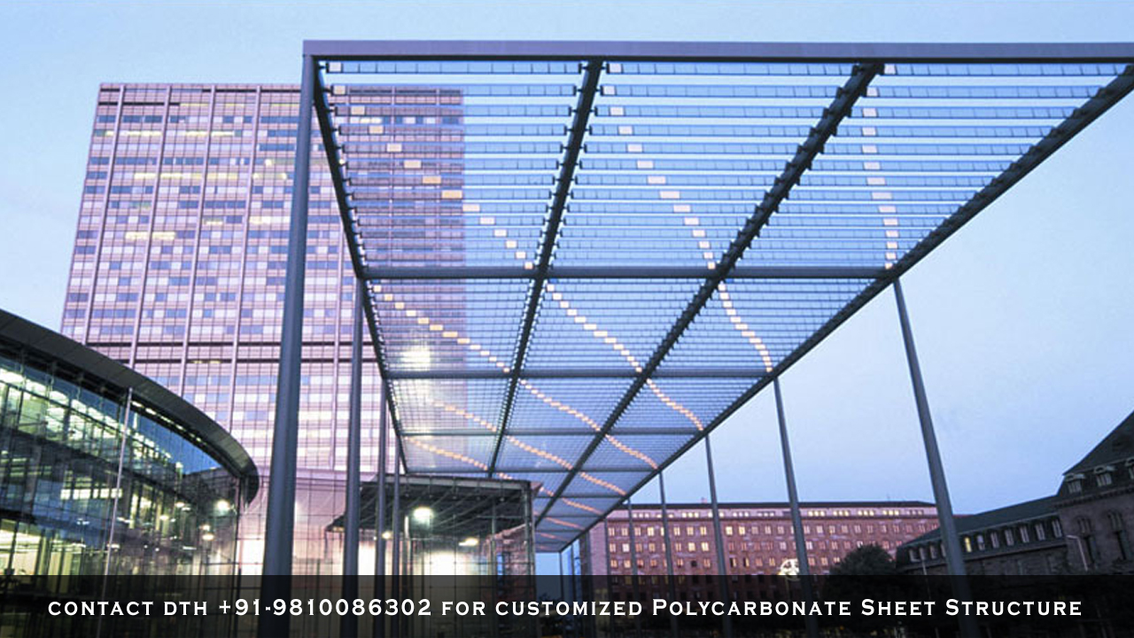 Polycarbonate-Sheet-Structure1