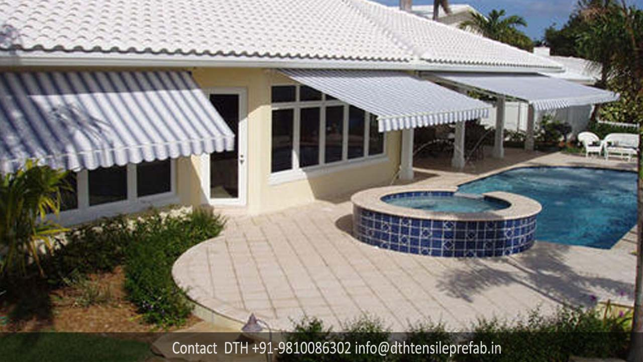 Pool-Side-Awnings