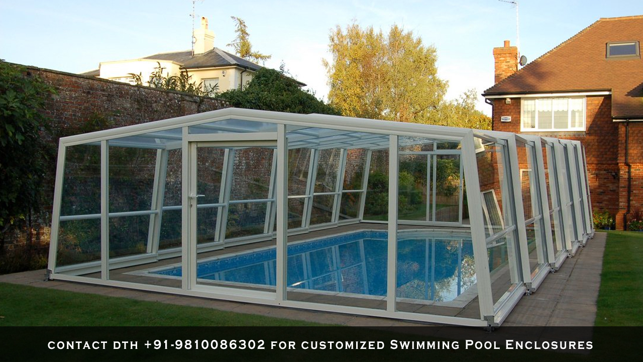 Swimming-Pool-Enclosures